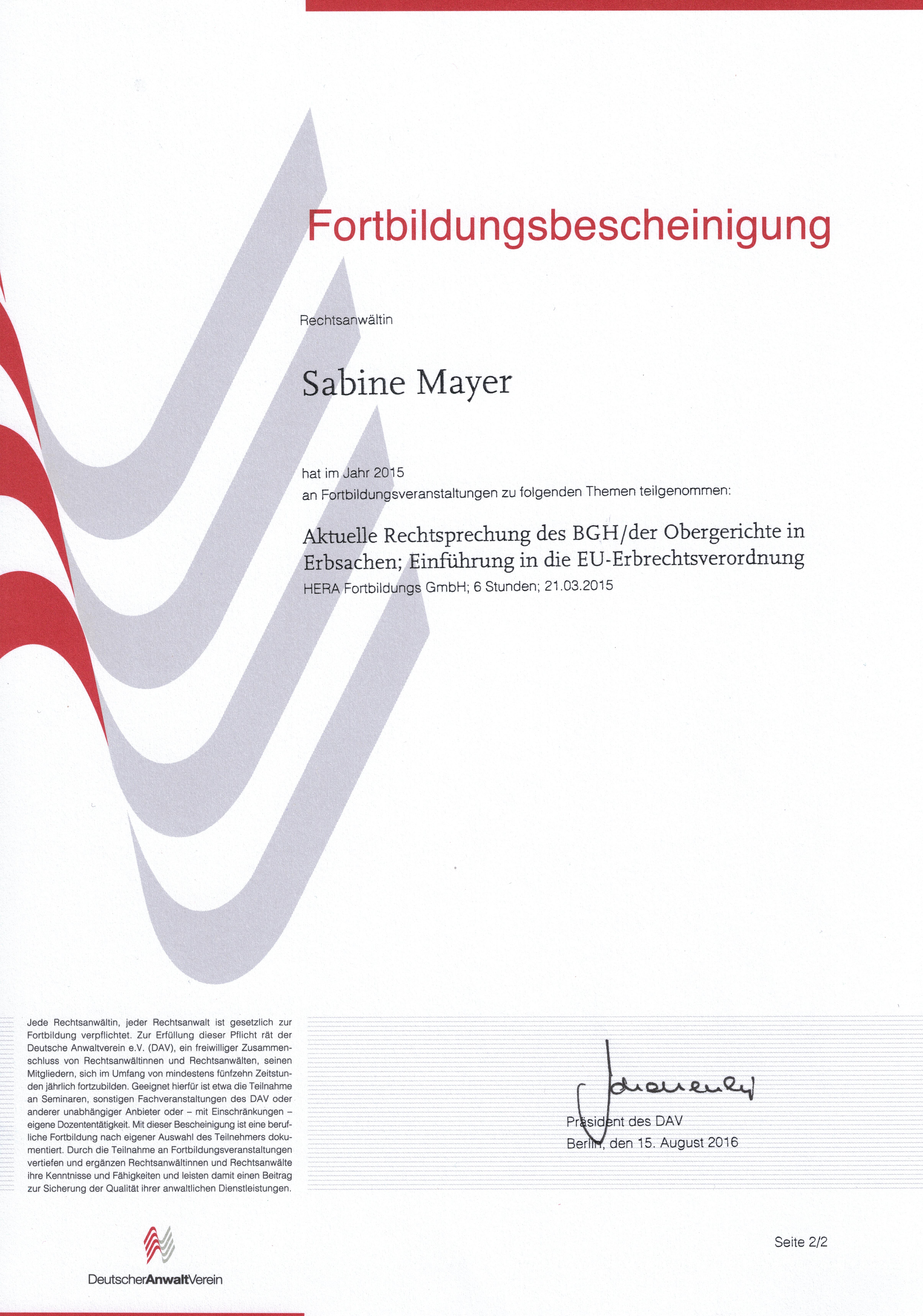 Fortbildungsbescheinigung-2015-2