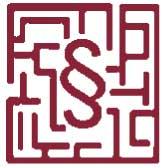 Logo von Sabine Mayer